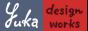 yuka design works
